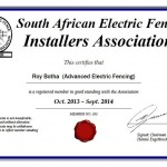 NEW-July-2014-EF-WEBSITE-Installers1